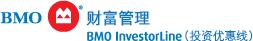 BMO财富管理——InvestorLine